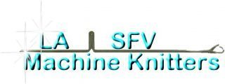 LASFV Official Logo-1