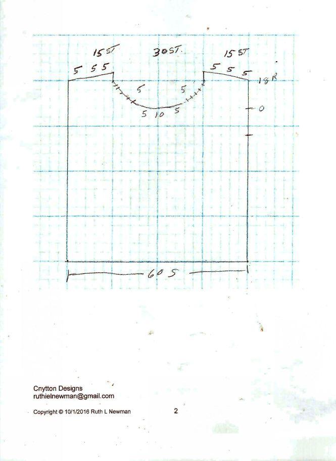 ruthies-neckline-schematic
